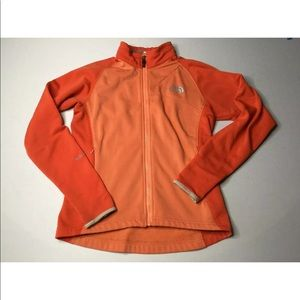 The North Face Jacket Flight Series Soft Shell